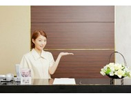 株式会社エムコムホールディングスの転職/求人情報