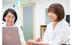 株式会社ソースクリエイトの転職/求人情報