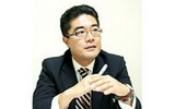グローカル株式会社の転職/求人情報