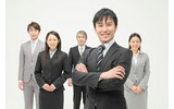 東明エンジニアリング株式会社の転職/求人情報