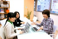 株式会社エスペランサデザインオフィスの転職/求人情報