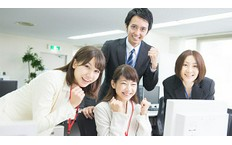 株式会社スタッフサービスの転職/求人情報