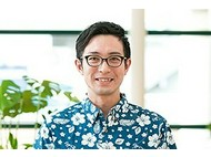 EGGS'N THINGS JAPAN株式会社の転職/求人情報