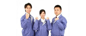 株式会社ワークリレーションの転職/求人情報