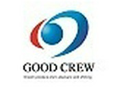 株式会社グッド・クルーのロゴ