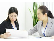 株式会社サンウェルの転職/求人情報