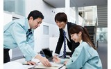 東建設株式会社の転職/求人情報