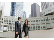 SBヒューマンキャピタル株式会社(センチュリー21採用)の転職/求人情報