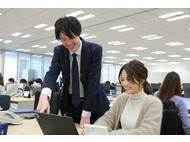 株式会社アウトソーシングテクノロジー(SS事業部)の転職/求人情報