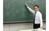 株式会社アルトナー【東証二部上場】の転職/求人情報
