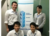 株式会社ボイスの転職/求人情報