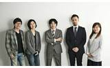 株式会社デファクトコミュニケーションズの転職/求人情報
