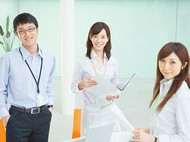 株式会社SATO-GROUPの転職/求人情報