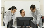 株式会社暉技術の転職/求人情報