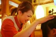 和牛焼肉牛八 岡山西川原店のアルバイト情報
