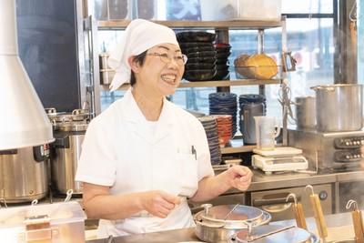 丸亀製麺 ららぽーと和泉店(ランチ歓迎)[111279]の求人画像