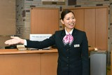 R&Bホテル 梅田東のアルバイト