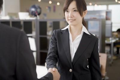 SBヒューマンキャピタル株式会社 大東建託 横浜西支店(不動産営業)の求人画像