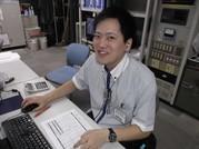 ニラク 万世店のアルバイト情報