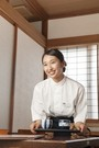 藍屋 新横浜店のアルバイト情報