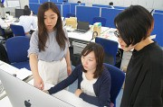 株式会社メガ(WEBデザイナー)のアルバイト情報