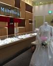 ミルフローラ西新井店のアルバイト情報