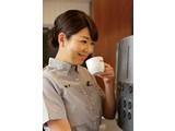 ドトールコーヒーショップ 渋谷神南1丁目店のアルバイト