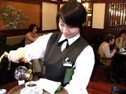 ◆未経験OK◆憧れのカフェスタッフを始めませんか?