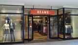 BEAMS OUTLET 倉敷(株式会社デコ)(学生)のアルバイト
