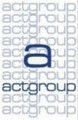 銀座インズ(株式会社アクトブレーン)<7133880>のアルバイト