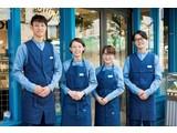 Zoff アトレ目黒店のアルバイト
