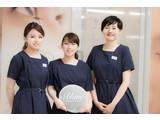 Eyelash Salon Blanc MARK IS(マークイズ) 静岡店(未経験:社員)