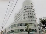 アパホテル びわ湖 瀬田駅前のアルバイト