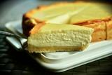 チーズケーキ専門店 ホール・販売スタッフ なんば(株式会社アクトプラスop1126-003)のアルバイト