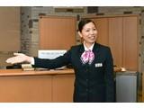 R&Bホテル 名古屋錦のアルバイト