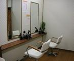 髪剪處 東松山店のアルバイト