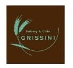 ベーカリー&カフェ GRISSINIのアルバイト情報