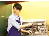 エクセルシオールカフェ 新宿アイランド店のアルバイト