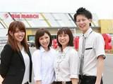 ビックマーチ 八斗島店のアルバイト