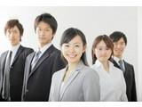 株式会社スカイシステムのアルバイト