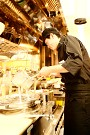 らあ麺ダイニング麺 為セバ成ルKAKERU シャミネ松江店のアルバイト情報