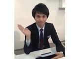 ソフトバンクショップ浜田山店(エスピーイーシー株式会社)のアルバイト