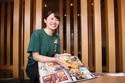 白木屋 杉田駅前店のイメージ
