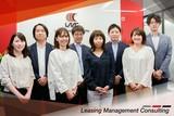 リーシング・マネジメント・コンサルティング株式会社(本社)のアルバイト