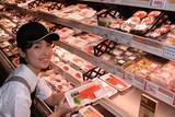 東急ストア 立川駅南口店 生鮮食品加工・品出し(パート)(861)のアルバイト