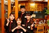 つぼ八 浅草駅ビル店のアルバイト