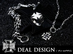 DEAL CHURCHのアルバイト
