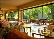 株式会社星野リゾート ホテルブレストンコート(レストラン)のアルバイト情報