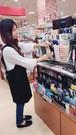パティズ 栃木店のアルバイト情報