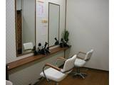 ウィナー21 川越店のアルバイト